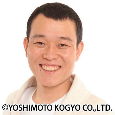 daigoshi.jpg