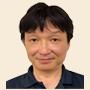 http://1.l-ork.jp/security/up/hujitaka_tantou.png