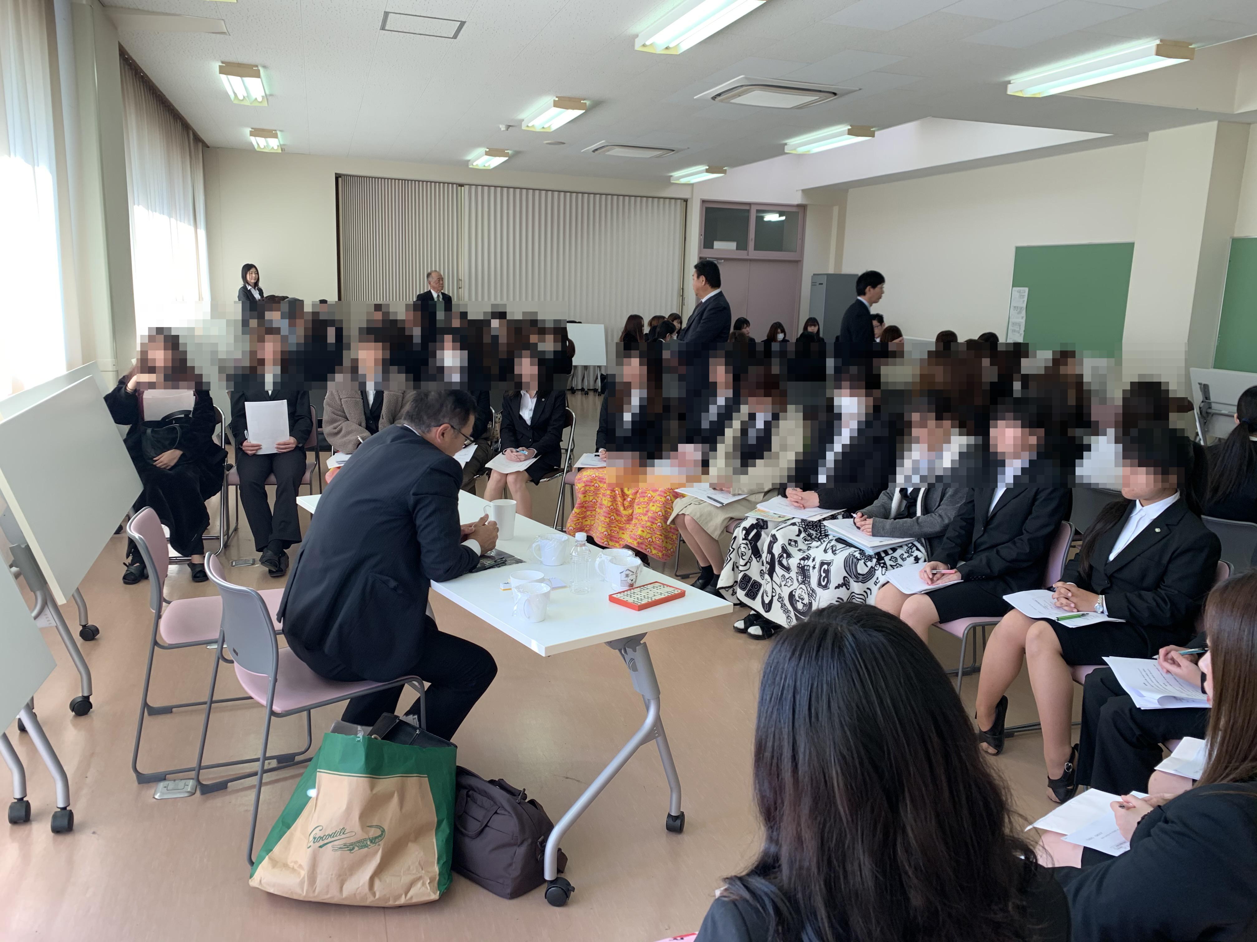 kouryu_taiyoukagaku2.jpg